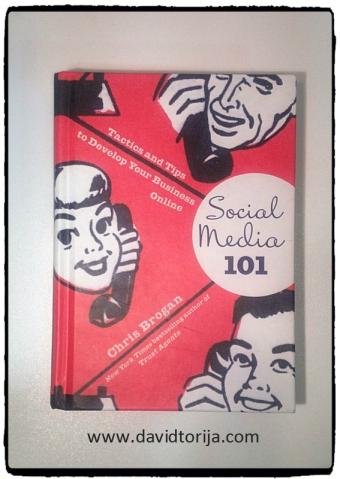 101 Social Media