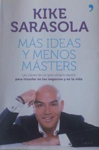 155 Libro Kike Sarasola