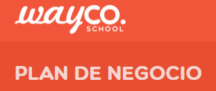 Wayco School