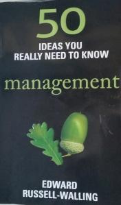 181 50 management ideas