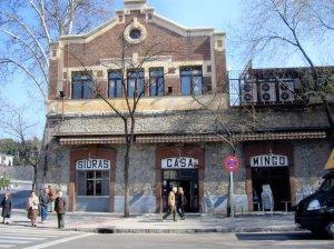 193 Casa Mingo