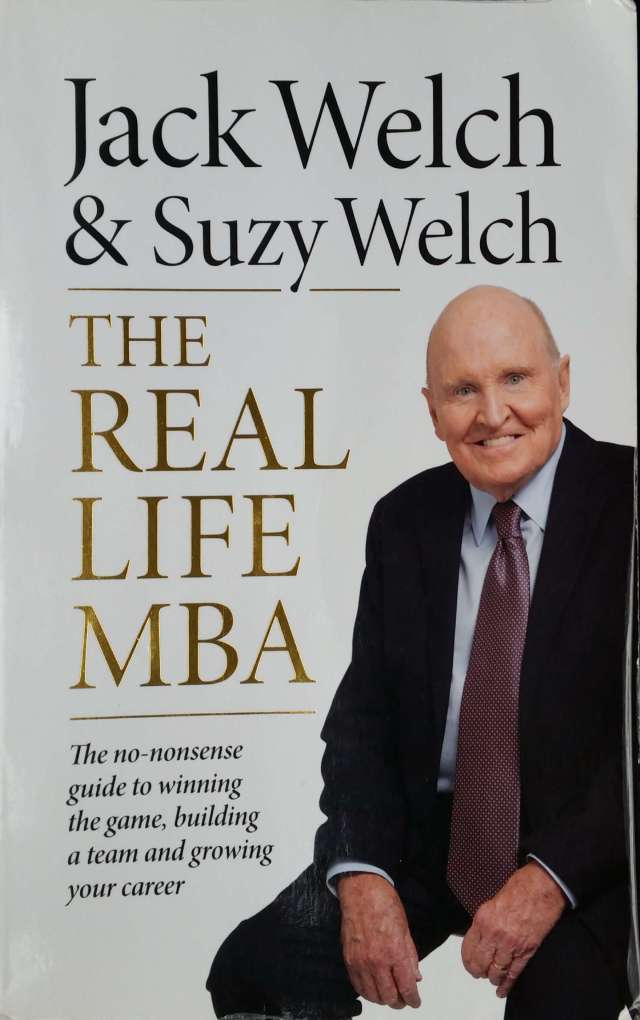 194-the-real-life-mba