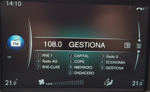 196 La magia de la radio